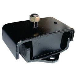 ENGINE MOUNTING /DUDUKAN MESIN KW 1