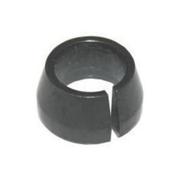 RING NAP 12 MM HITAM