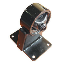 TRANS MOUNTING MT (KW 1)