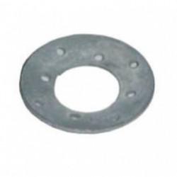 RING PINION GEAR (ABU2)