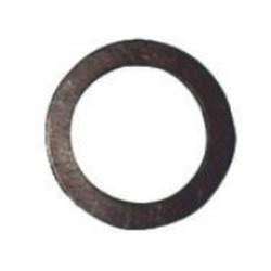RING TEMBAGA (12X18X1)